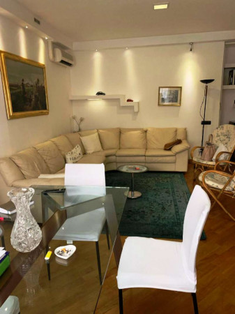 Appartamento in vendita a Roma, Monti Tiburtini, Pietralata, Casal Bruciato, 78 mq - Foto 9