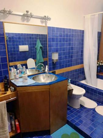 Appartamento in vendita a Roma, Monti Tiburtini, Pietralata, Casal Bruciato, 78 mq - Foto 2