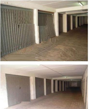 Appartamento in vendita a Albano Laziale, 73 mq - Foto 3