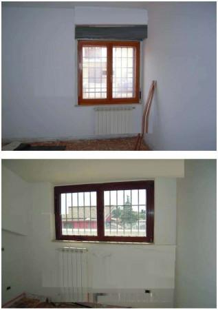 Appartamento in vendita a Albano Laziale, 73 mq - Foto 8