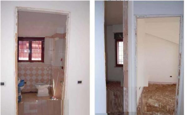 Appartamento in vendita a Albano Laziale, 73 mq - Foto 9