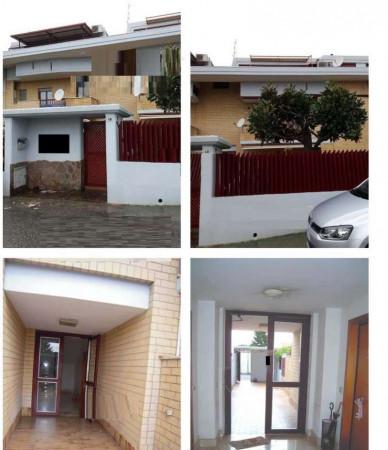 Appartamento in vendita a Albano Laziale, 73 mq