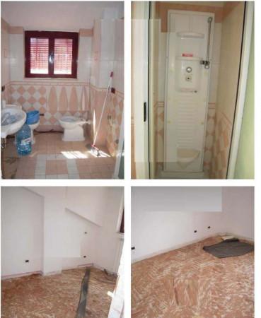 Appartamento in vendita a Albano Laziale, 73 mq - Foto 7