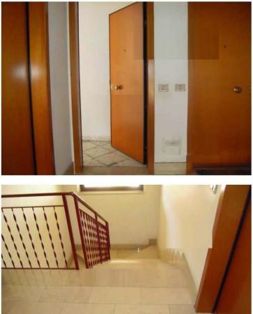 Appartamento in vendita a Albano Laziale, 73 mq - Foto 12