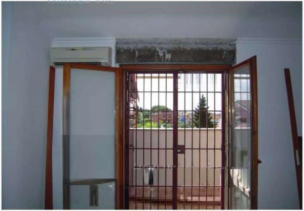 Appartamento in vendita a Albano Laziale, 73 mq - Foto 5