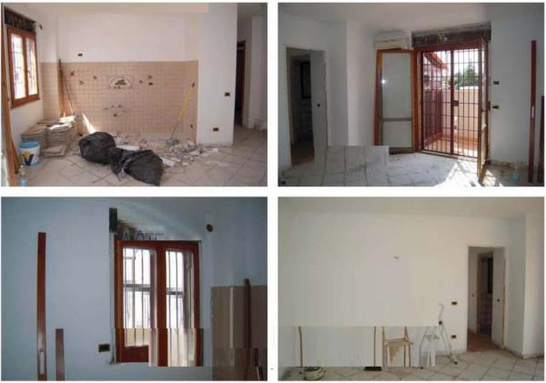 Appartamento in vendita a Albano Laziale, 73 mq - Foto 10