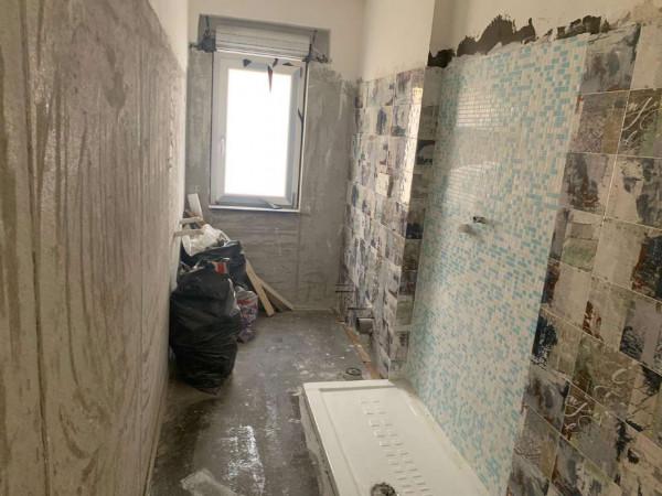 Appartamento in affitto a Volla, 150 mq - Foto 6