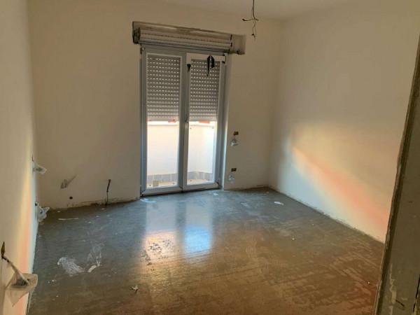 Appartamento in affitto a Volla, 150 mq - Foto 11
