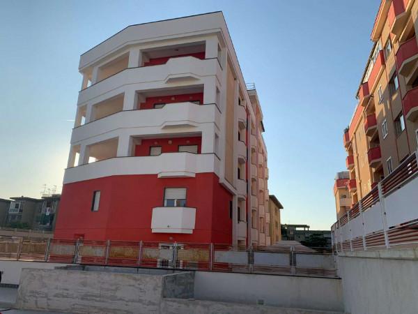 Appartamento in affitto a Volla, 150 mq - Foto 1