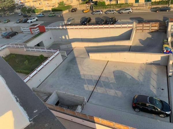 Appartamento in affitto a Volla, 150 mq - Foto 2
