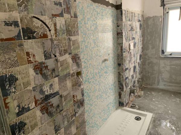 Appartamento in affitto a Volla, 150 mq - Foto 7