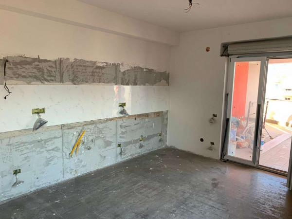 Appartamento in affitto a Volla, 150 mq - Foto 15