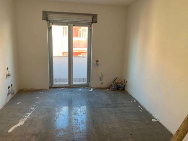 Appartamento in affitto a Volla, 150 mq - Foto 14