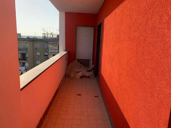 Appartamento in affitto a Volla, 150 mq - Foto 3