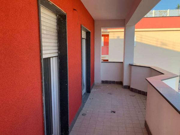 Appartamento in affitto a Volla, 150 mq - Foto 4