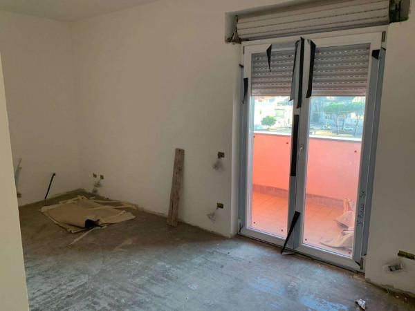 Appartamento in affitto a Volla, 150 mq - Foto 13