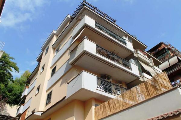Appartamento in affitto a Roma, Mattia Battistini Metro, Arredato, 50 mq