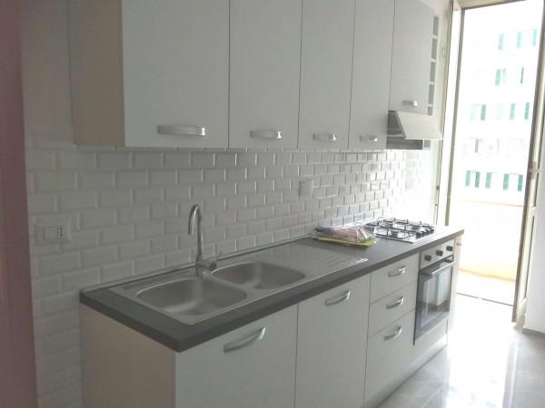 Appartamento in affitto a Roma, Arredato, 130 mq