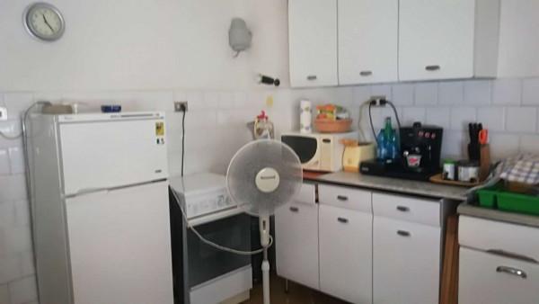 Appartamento in vendita a Recco, 60 mq - Foto 9