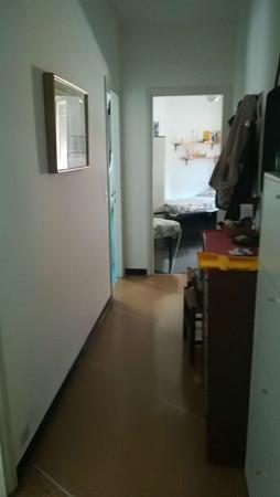 Appartamento in vendita a Recco, 60 mq - Foto 10