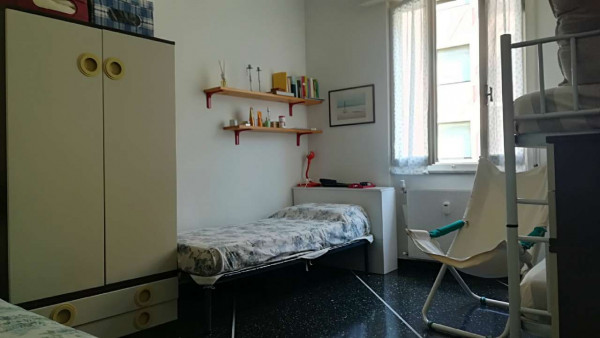 Appartamento in vendita a Recco, 60 mq - Foto 5