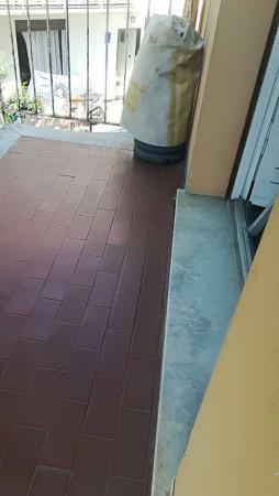 Appartamento in vendita a Recco, 60 mq - Foto 11