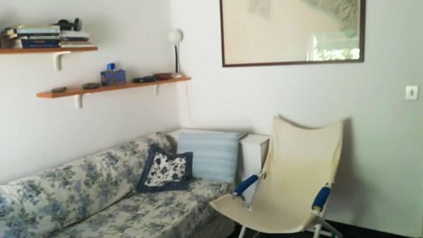 Appartamento in vendita a Recco, 60 mq - Foto 7