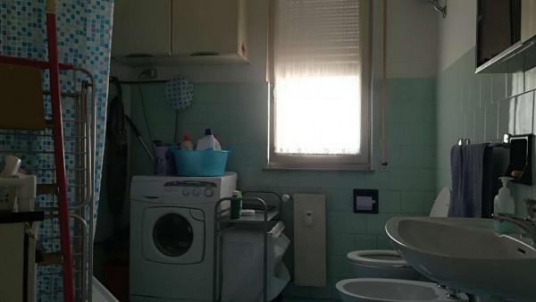 Appartamento in vendita a Recco, 60 mq - Foto 2
