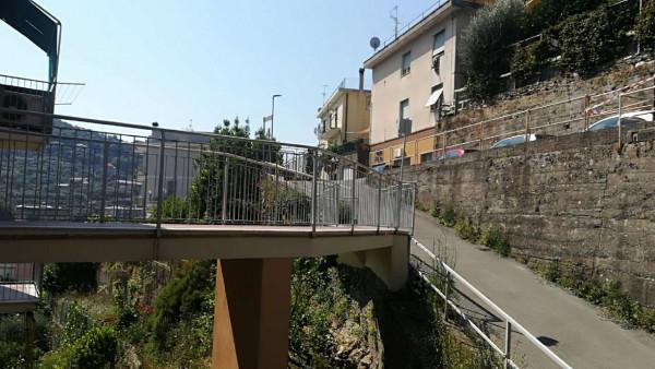Appartamento in vendita a Recco, 60 mq - Foto 13