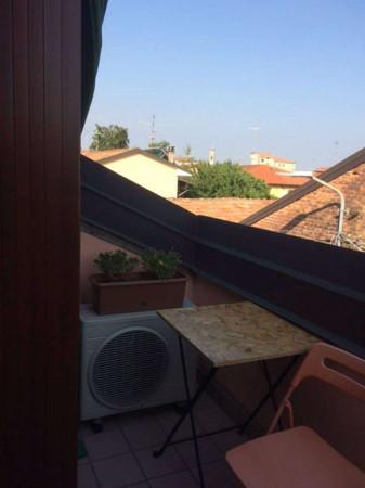 Appartamento in affitto a Uboldo, Arredato, 42 mq - Foto 2