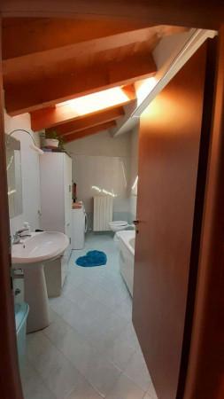 Appartamento in affitto a Uboldo, Arredato, 42 mq - Foto 3