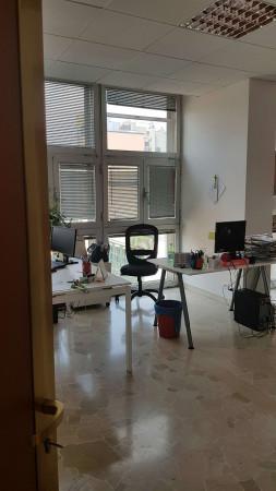 Ufficio in affitto a Milano, Centrale, 500 mq - Foto 13