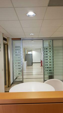 Ufficio in affitto a Milano, Centrale, 500 mq - Foto 16