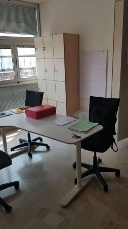 Ufficio in affitto a Milano, Centrale, 500 mq - Foto 9