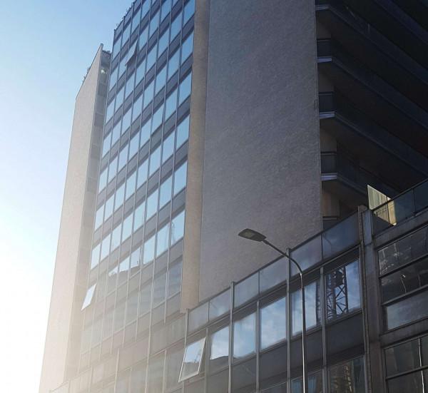 Ufficio in affitto a Milano, Centrale, 500 mq - Foto 19