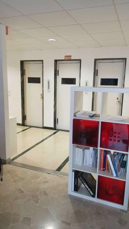Ufficio in affitto a Milano, Centrale, 500 mq - Foto 10