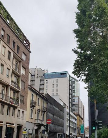 Ufficio in affitto a Milano, Centrale, 500 mq - Foto 18