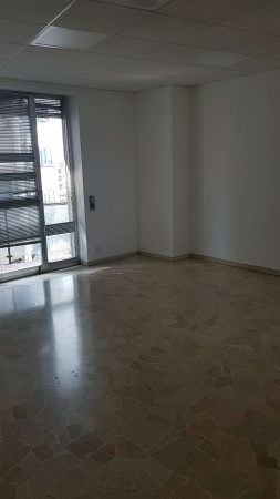 Ufficio in affitto a Milano, Centrale, 500 mq - Foto 6