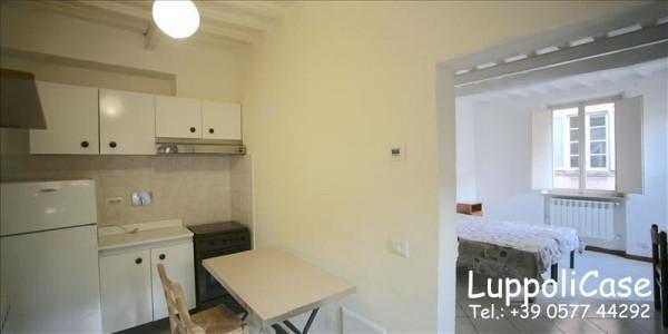 Appartamento in affitto a Siena, Arredato, 30 mq - Foto 9