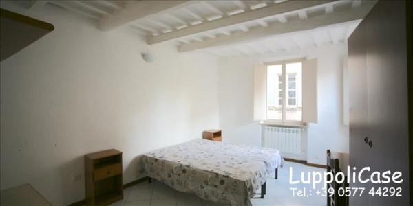 Appartamento in affitto a Siena, Arredato, 30 mq - Foto 6