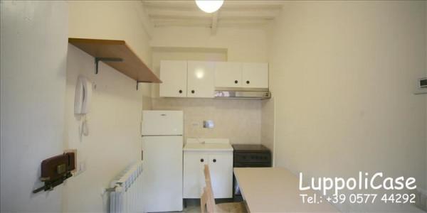 Appartamento in affitto a Siena, Arredato, 30 mq - Foto 10