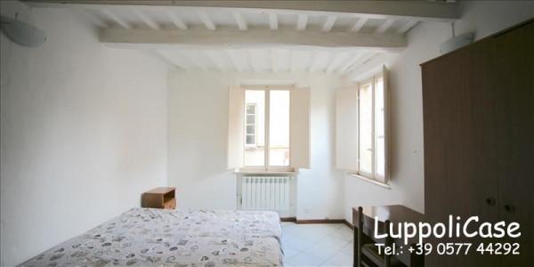 Appartamento in affitto a Siena, Arredato, 30 mq - Foto 5