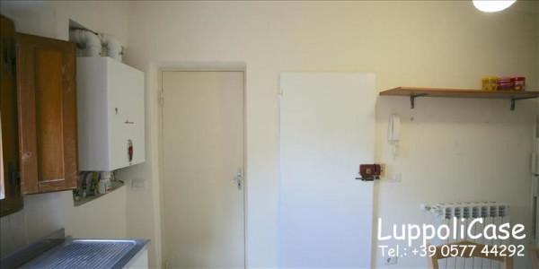 Appartamento in affitto a Siena, Arredato, 30 mq - Foto 7