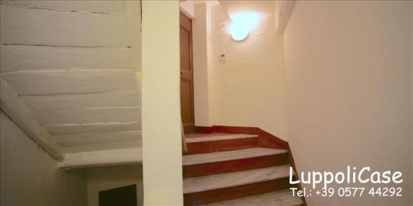 Appartamento in affitto a Siena, Arredato, 30 mq - Foto 2