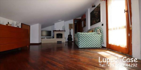 Appartamento in vendita a Siena, 133 mq - Foto 13