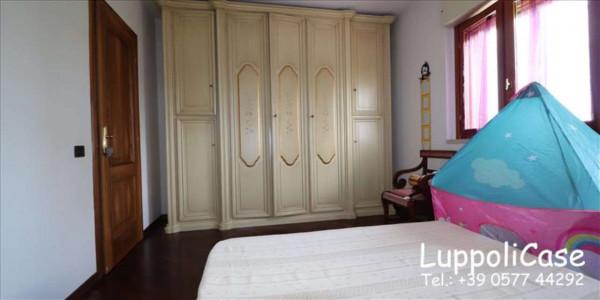 Appartamento in vendita a Siena, 133 mq - Foto 3