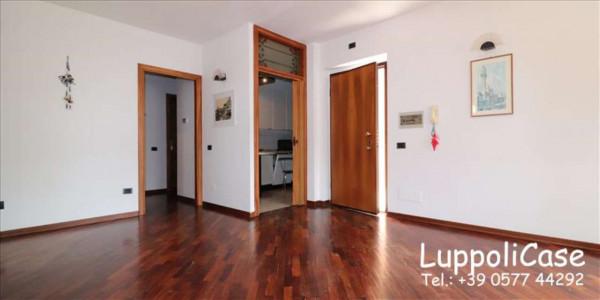 Appartamento in vendita a Siena, 133 mq - Foto 8