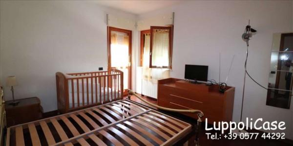 Appartamento in vendita a Siena, 133 mq - Foto 2