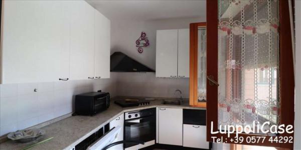 Appartamento in vendita a Siena, 133 mq - Foto 7