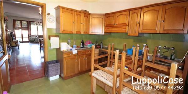 Appartamento in vendita a Siena, 165 mq - Foto 10